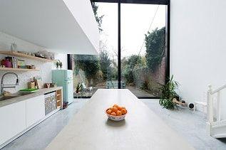 interieurfotograaf - Fotograaf Antwerpen - Thomas Nagels Photography