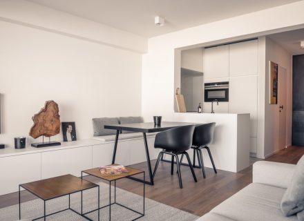 blog over interieur van construmax