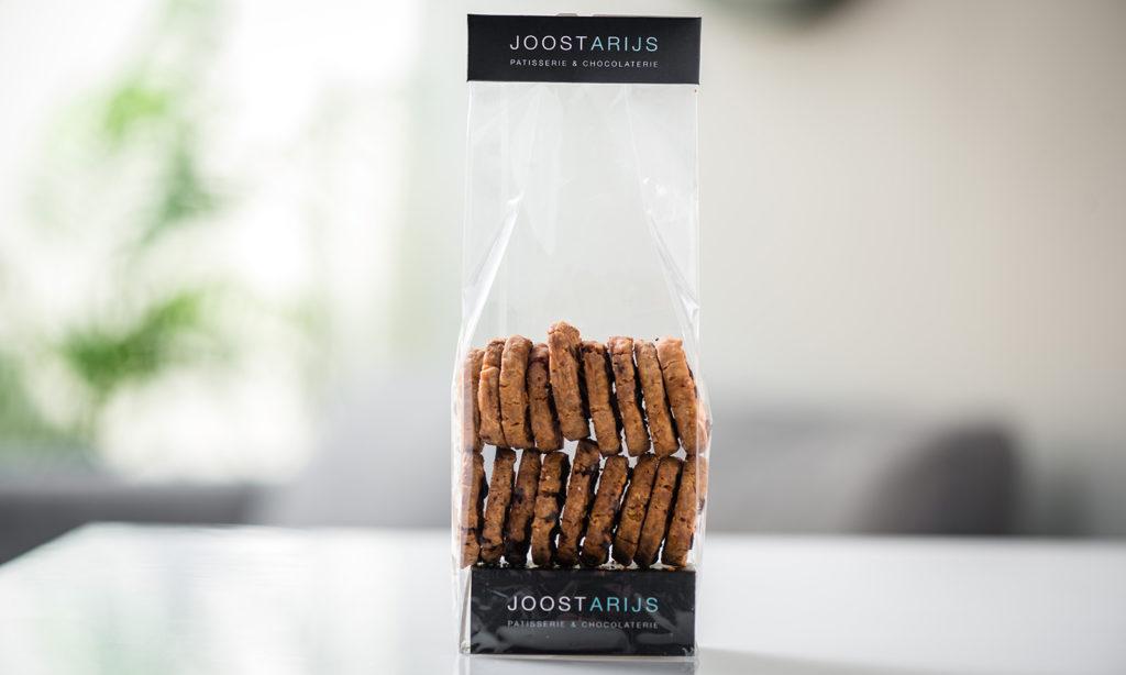 Deliveroo_Gent_JoostArijs_Cookies-1k