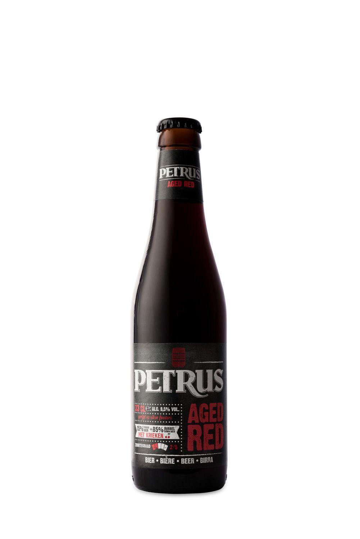 Productfoto van bier